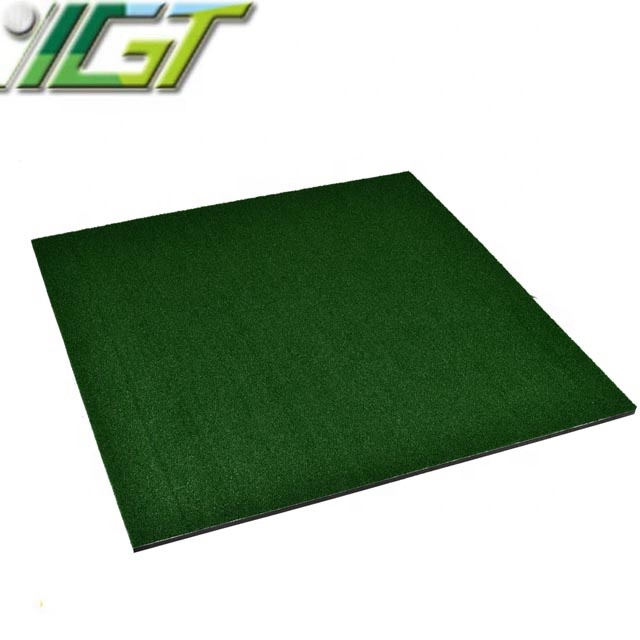 Golf Turf Outdoor Matten