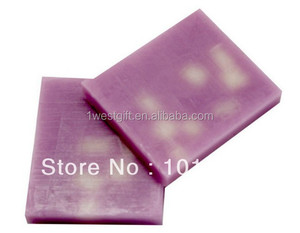 soap manufacturers in dubai,Olive comfrey soap,stone seed soap(wzGL005)