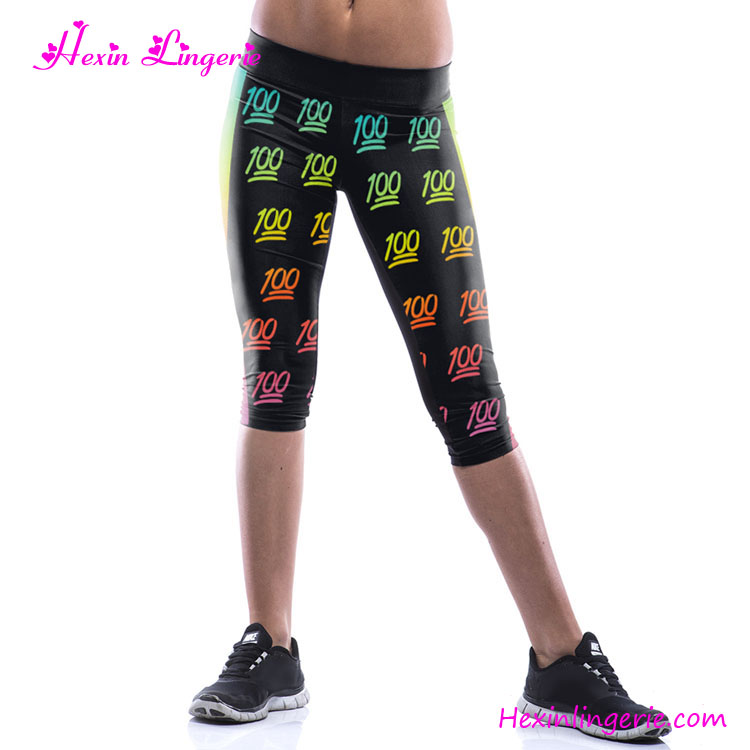 Shop now for high quality, comfortable women's leggings. Legging Army has a huge selection of top quality leggings at unbeatable prices! Our leggings are so soft that some people refer to them as BUTTER LEGGINGS! Get your fix today! Free Shipping EVERYDAY!