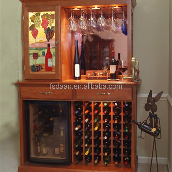 Living Room Wine Glass Display Cabinet   Buy Wine Glass Display Cabinet,Wooden  3 Doors Wardrobe Closet,Bedroom Wooden Wardrobe Design Pictures Product On  ... Part 81