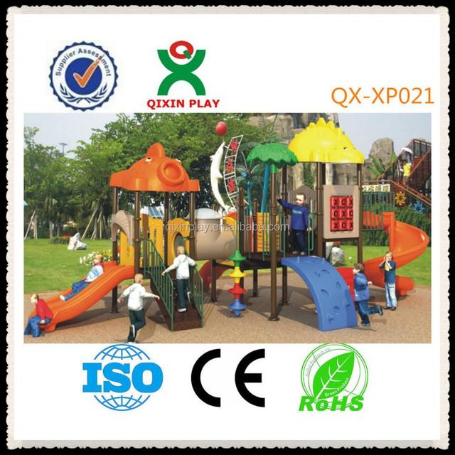 6 X goma Playground columpios seguridad Esteras Inc clavijas de fijación16 mm Estera De Hierba