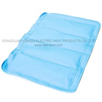 CE /IP67 approvalled Cooling Pet Bed /Pad for Summer