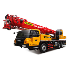 STC250H 25 Ton Boom Knuckle Hidráulica <span class=keywords><strong>Caminhão</strong></span> Montou o <span class=keywords><strong>Guindaste</strong></span>