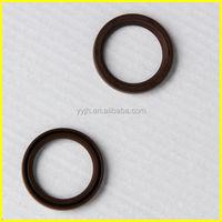 Bock fk40 sealing technology compressor parts oil seal,o ring seal oil seal distributor,pump seal alibaba italia