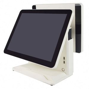 bus ticket pos machine, pos keyboard, pos with fingerprint reader