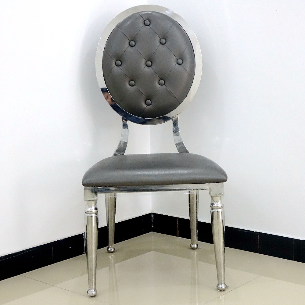Home Goods Dining Chair, Home Goods Dining Chair Suppliers And  Manufacturers At Alibaba.com