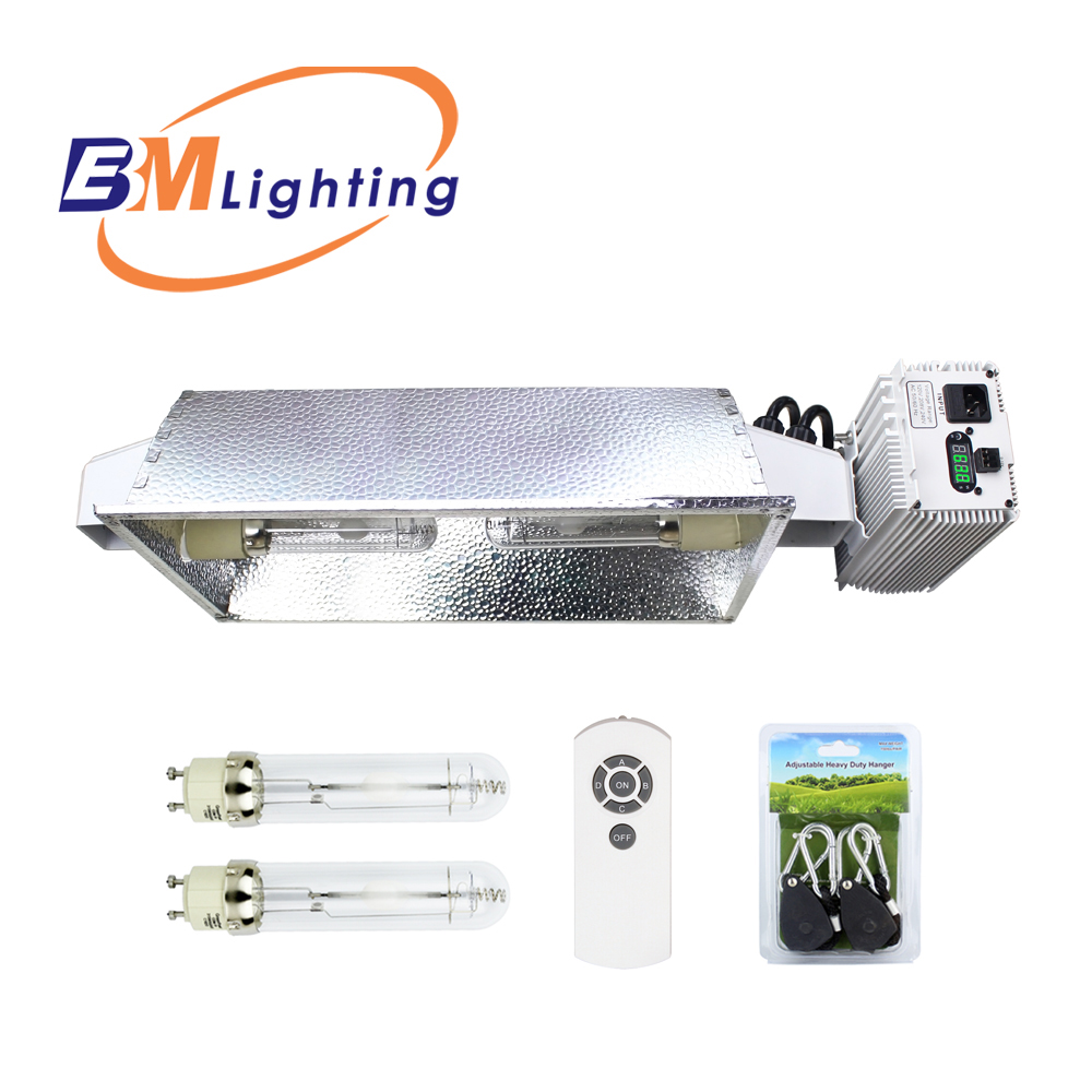 lighting high led product light horticultural full china bay spectrum diy system hydroponics ijljmgadhuws grow kits for