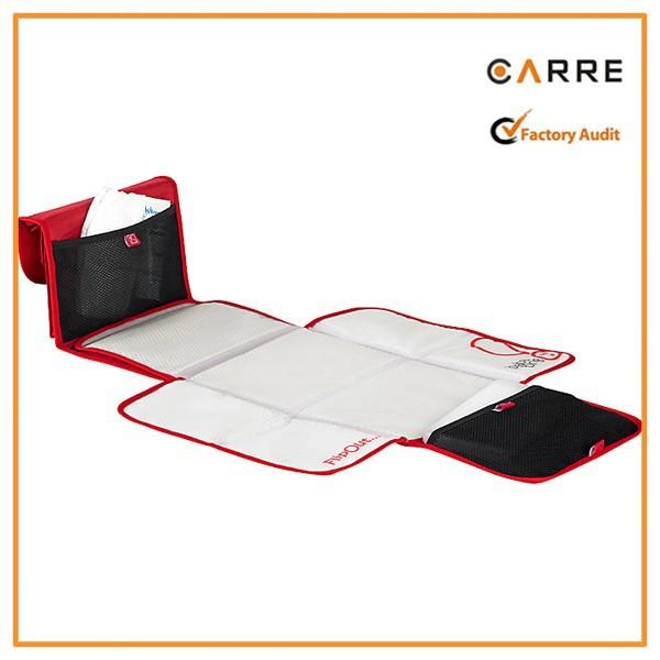 Compact portable voyage b b langer matelas langer sac langer id de produit 60166929015 - Matelas a langer portable ...