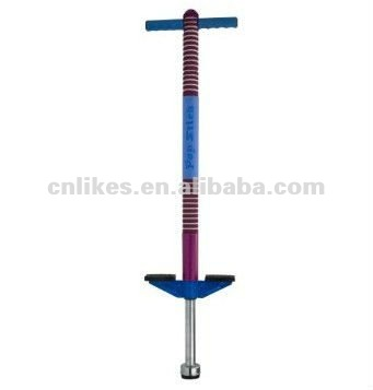 fashion sports pogo stick for happiness