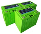 lithium/lifepo4 12v 100ah battery for RV/solar system/yacht/golf carts storage and car