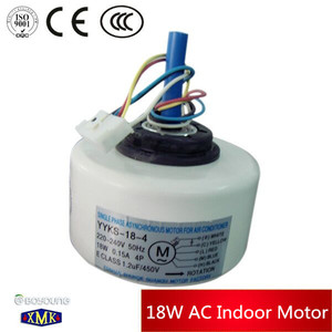 china air conditioner fan motor, china air conditioner fan motor  manufacturers and suppliers on alibaba com