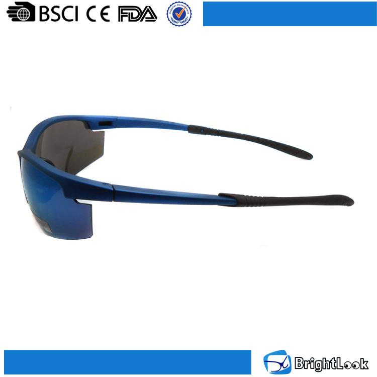 FU1508001-2.jpg
