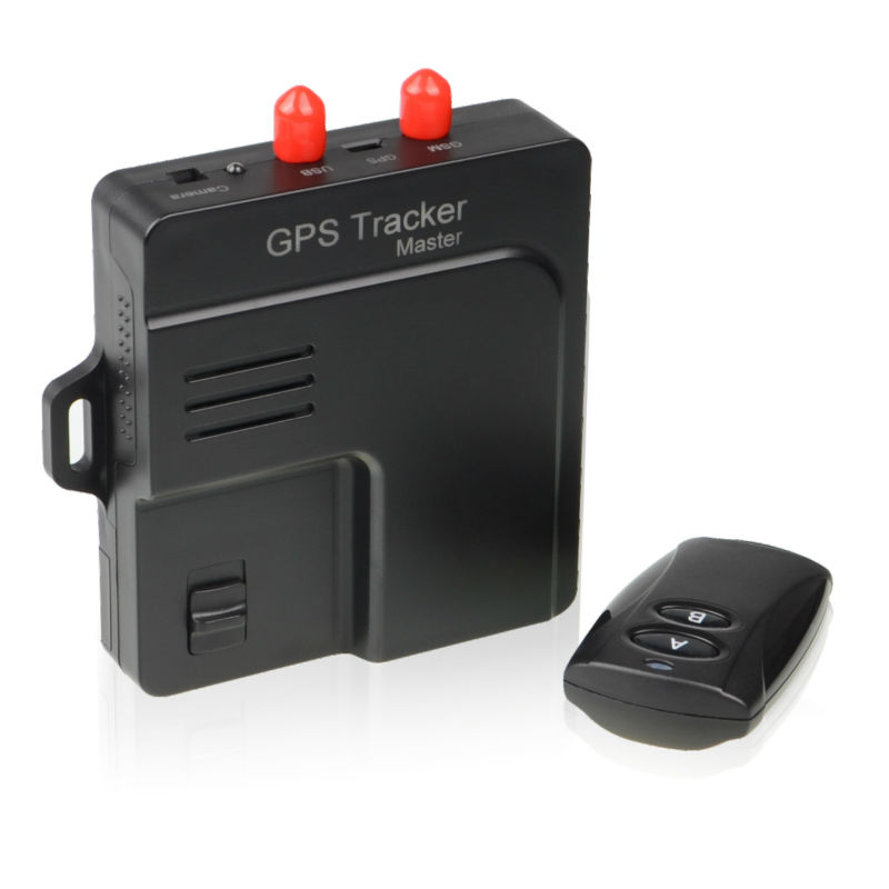 2014 MASTER gps tracker manufacturer GSM/GPS Car Tracker Master with Engine Cut, Fuel temperture Monitoring