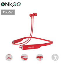 Mini Waterproof Earbuds Headphones Best Swimming Sport Wireless Bluetooth Headset Stereo Earphone
