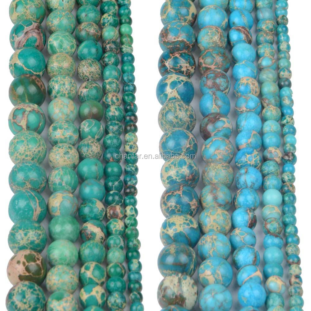 Gemstone Wholesale Beads, Gemstone Wholesale Beads Suppliers and