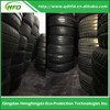 Large Quantity Japanese Wholesale Low Price Used Tires