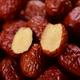 Different Types of Natural Color Dried Red Dates Jujube Fruit
