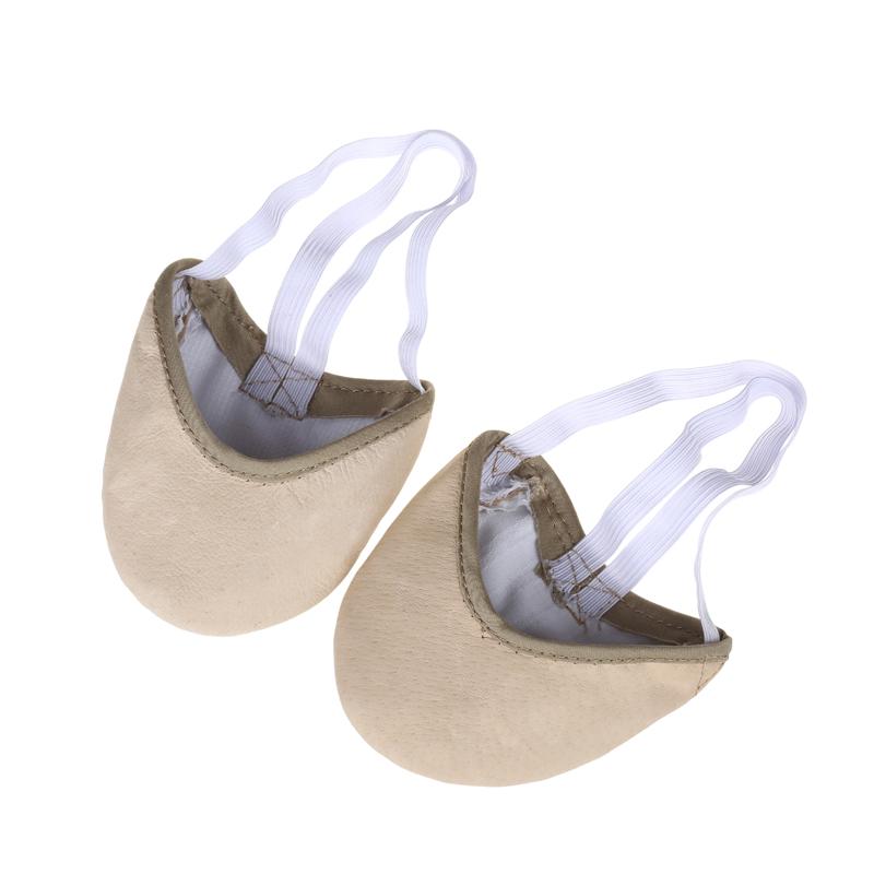 chaussures gymnastique rythmique demipointe cuir chaussures gymnastique  rythmique. Rythmique Gymnastique Chaussures Roupa Ginástica ... 7c8d1328456