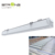 led linear high bay light 130Lm/w 45W 60W Surface mounted Light -M