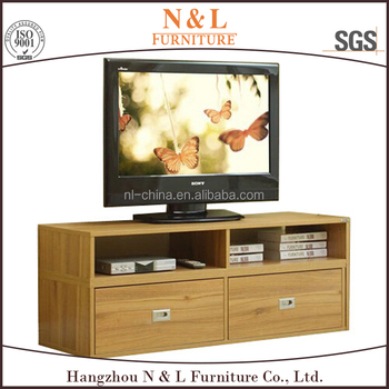 Modern TV Stand TV Cabinet Designs Living Room Furniture TV Table Part 49
