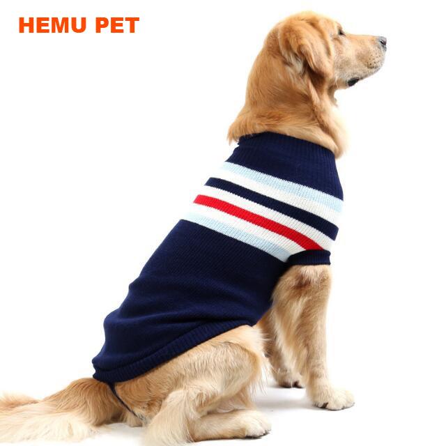 Encuentre el mejor fabricante de sueter tejido para perro pequeño y ...
