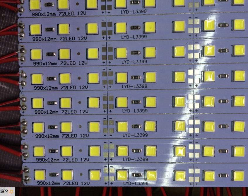 China new design light led wholesale 🇨🇳 - Alibaba