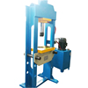 /product-detail/small-gantry-hydraulic-press-machine-for-workshop-62150887431.html