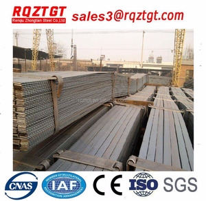 high tensile hot sale AISI flat steel