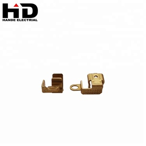Mold Press The, Mold Press The Suppliers and Manufacturers