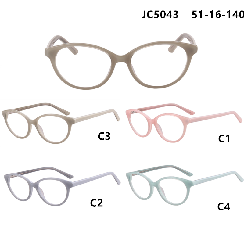 Roots Glasses Frames, Roots Glasses Frames Suppliers and ...