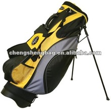 OEM Carry Golf Bags