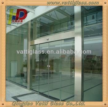Frameless fire rated glass doors sliding glass frameless shower doors frameless exterior glass for Frameless exterior sliding glass doors