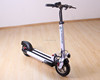 Superlight Aluminum Alloy Folding Bicycle Bikes Rear Suspension Bike