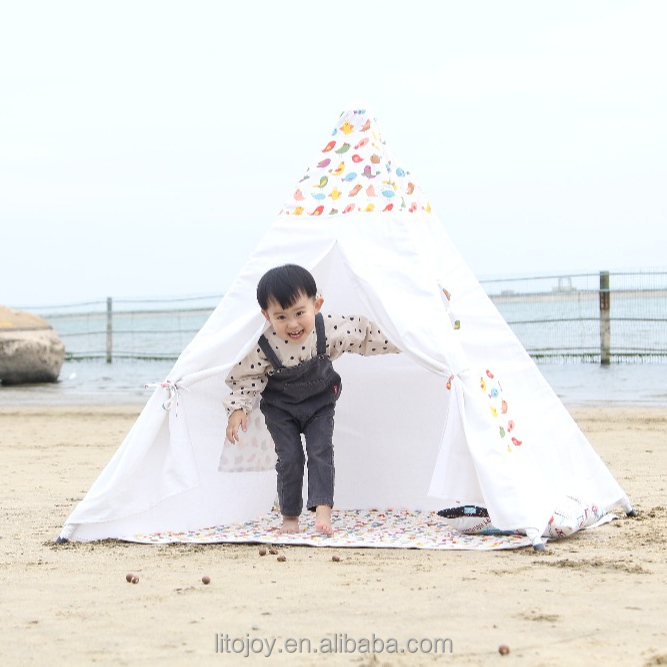A Frame Kids Tent Wholesale, Kids Tent Suppliers - Alibaba