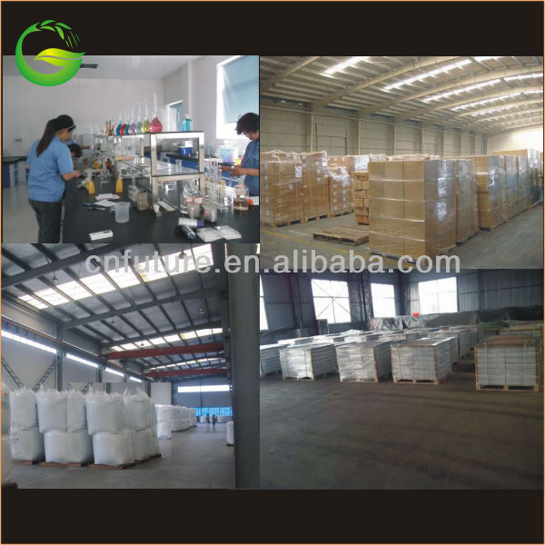 """THE BEST PRICE AND QUALITY"" Amino Acid Fertilizer 80% Powder in Agriculture in china"