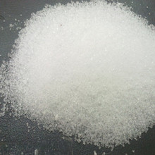 Diammonium phosphate <span class=keywords><strong>DAP</strong></span> 21-53 công nghiệp lớp
