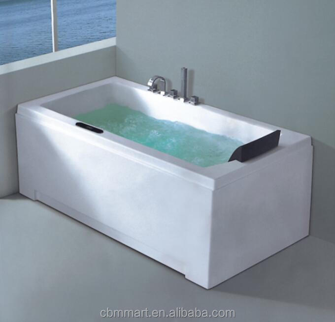 Nice Canadian Bathtub Manufacturers Embellishment - Bathtub Ideas ...