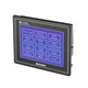5.7-Inch GP-S057-S1D0 Monochrome Widescreen Graphic Panels HMI Touch Screen Panel