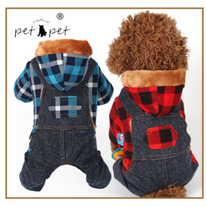 Ad dog clothes closet import dog clothes fashion dogs accessories in china