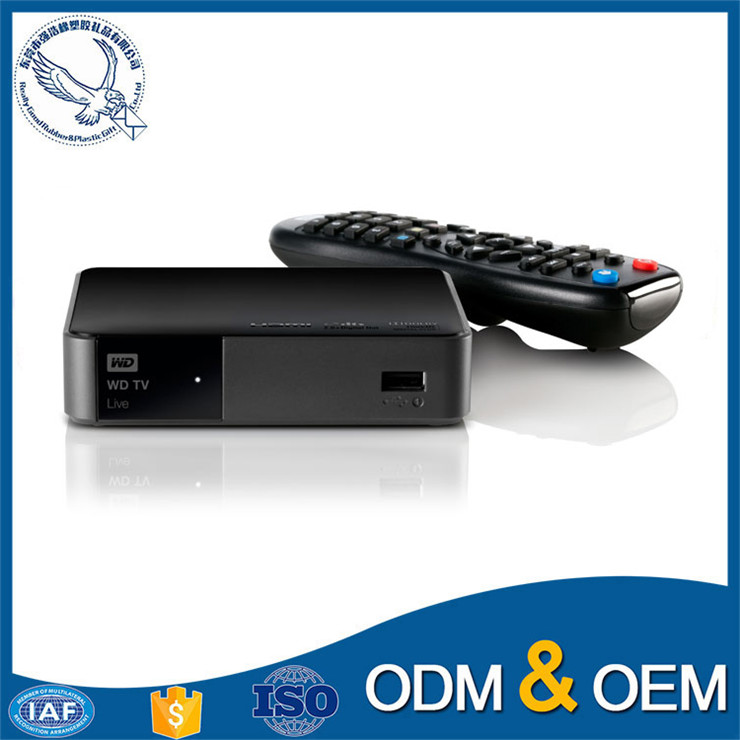 Dubai wholesale market China low price products dth setup box online hot selling products in china buy wholesale dire