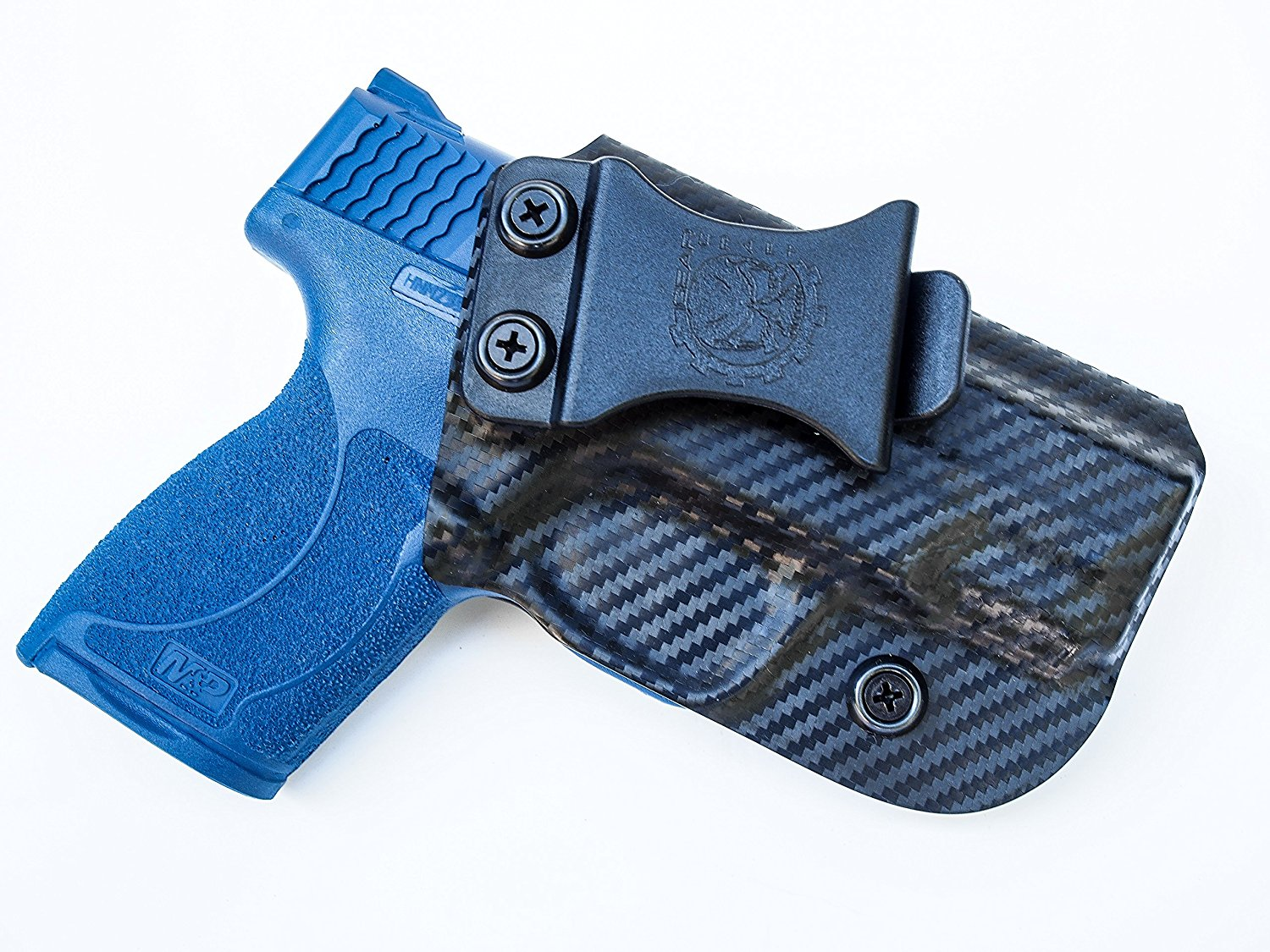 Cheap Best Iwb Kydex Holster, find Best Iwb Kydex Holster
