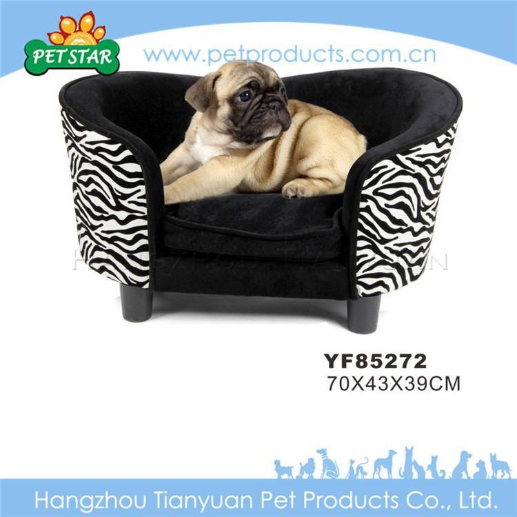 China mayores cama del animal doméstico fabricante, sofá ... - photo#37