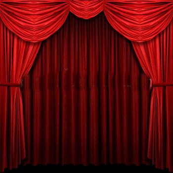 Designs Valances For Church Curtains Decoration Buy