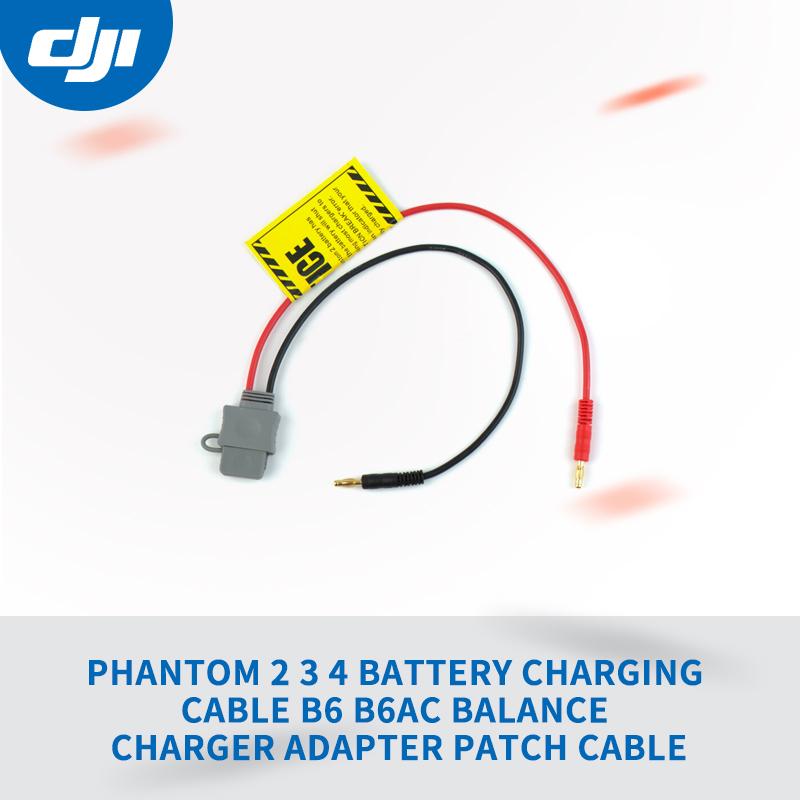 phantom 2 3 4 battery charging cable b6 b6ac balance charger adapterphantom 2 3 4 battery charging cable b6 b6ac balance charger adapter patch cable buy phantom2 3 4 battery charging cable,charger adapter,battery charger
