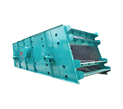 European hammer crusher for crushing machines 600*600 double stage hammer crusher