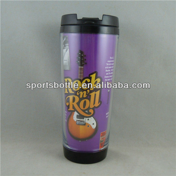 Malaysia hot sale mug sublimation