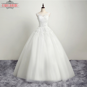 Alibaba Wedding Dress 47cdc8f0b547