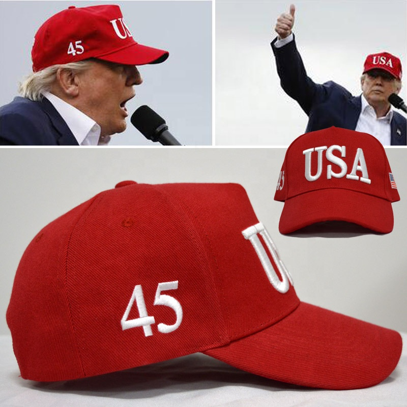 1f42114d0f5ca China Usa Cap