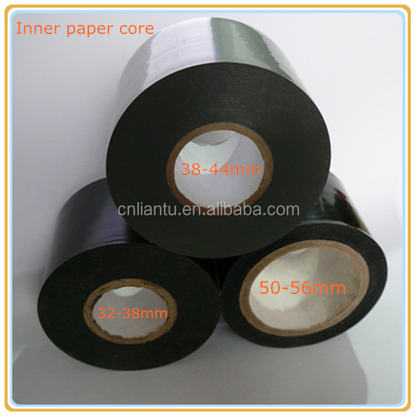 Electrical appliance Corrosion-Proof Pvc Pipe Wrapping Tape