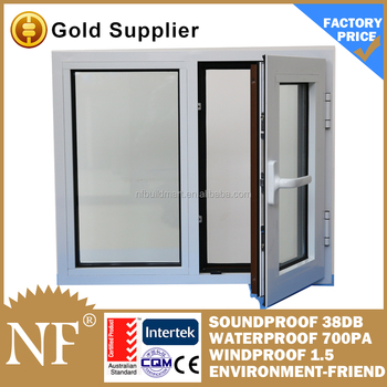 Vinyl window manufacturing buy vinyl window for Vinyl window manufacturers